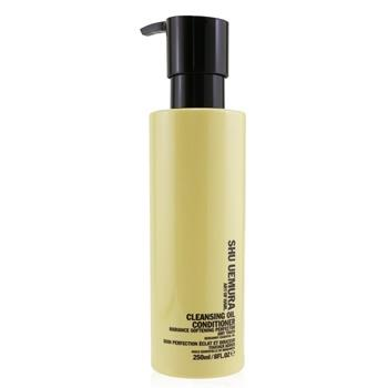 Shu Uemura Cleansing Oil Conditioner (Radiance Softening Perfector) 250ml/8oz Hair Care