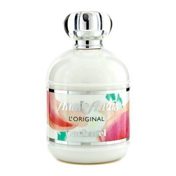 Cacharel Anais Anais L'Original Eau De Toilette Spray 100ml/3.4oz Ladies Fragrance