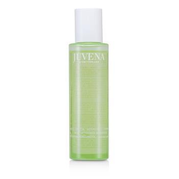 Juvena Phyto De-Tox Detoxifying Cleansing Oil 100ml/3.4oz Skincare