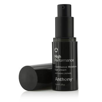 Anthony High Performance Continuous Moisture Eye Cream 15ml/0.5oz Men's Skincare