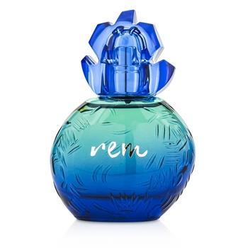 Reminiscence Rem Eau De Parfum Spray 50ml/1.7oz Ladies Fragrance