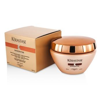 Kerastase Discipline Maskeratine Smooth-in-Motion Masque - High Concentration (For Unruly, Rebellious Hair) 200ml/6.8oz Hair Care