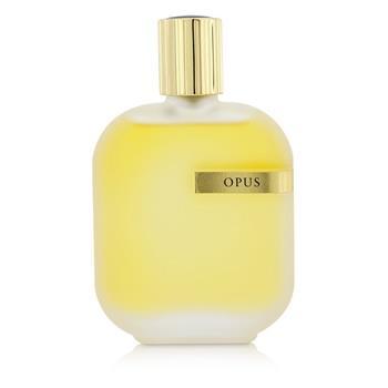 Amouage Library Opus I Eau De Parfum Spray 50ml/1.7oz Men's Fragrance
