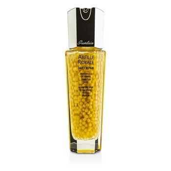 Guerlain Abeille Royale Daily Repair Serum 50ml/1.6oz Skincare