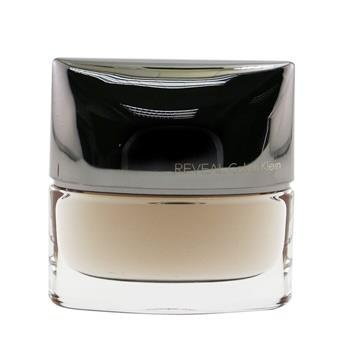 Calvin Klein Reveal Eau De Toilette Spray 50ml/1.7oz Men's Fragrance