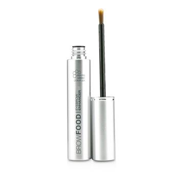 LashFood BrowFood Phyto Medic Eyebrow Enhancer (3 Month Supply) 5ml/0.17oz Make Up