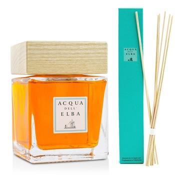 Acqua Dell'Elba Home Fragrance Diffuser - Note Di Natale 500ml/17oz Home Scent