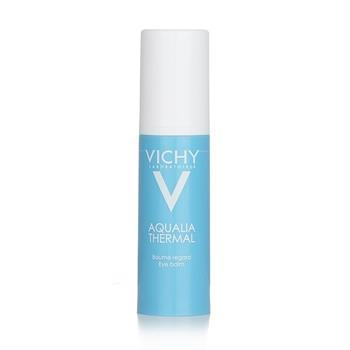 Vichy Aqualia Thermal Awakening Eye Balm 15ml/0.5oz Skincare