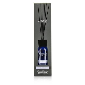 Millefiori Natural Fragrance Diffuser - Cold Water 250ml/8.45oz Home Scent