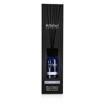 Millefiori Natural Fragrance Diffuser - Cold Water 100ml/3.38oz Home Scent