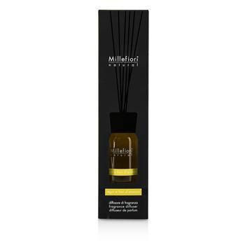 Millefiori Natural Fragrance Diffuser - Legni E Fiori D'Arancio 100ml/3.38oz Home Scent