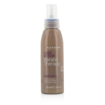 AlfaParf Lisse Design Keratin Therapy Keratin Refill 100ml/3.38oz Hair Care