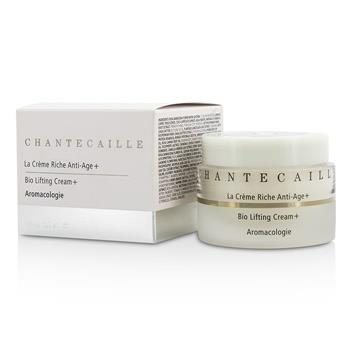 Chantecaille Bio Lifting Cream + 50ml/1.7oz Skincare