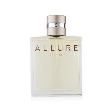 Chanel Allure Eau De Toilette Spray 50ml/1.7oz Men's Fragrance