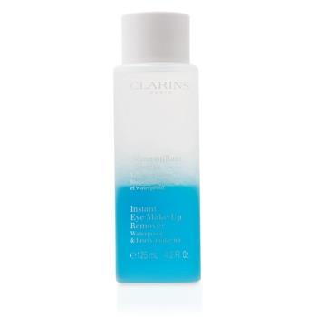 Clarins Instant Eye Make Up Remover 125ml/4.2oz Skincare