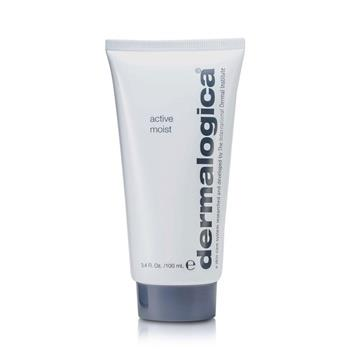 Dermalogica Active Moist 100ml/3.3oz Skincare