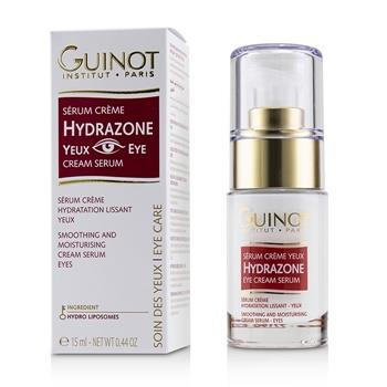Guinot Hydrazone Eye Contour Serum Cream 15ml/0.5oz Skincare