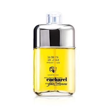 Cacharel Eau De Toilette Spray 100ml/3.4oz Men's Fragrance