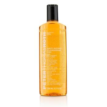 Peter Thomas Roth Anti-Aging Cleansing Gel 250ml/8.5oz Skincare
