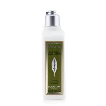 L'Occitane Verbena Harvest Body Lotion 250ml/8.4oz Skincare