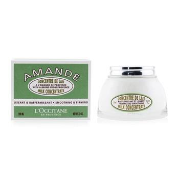 L'Occitane Almond Milk Concentrate 200ml/7oz Skincare