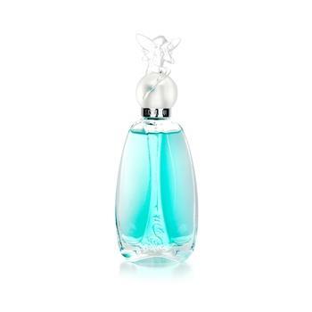 Anna Sui Secret Wish Eau De Toilette Spray 75ml/2.5oz Ladies Fragrance