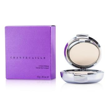 Chantecaille Compact Makeup Powder Foundation - Petal 10g/0.35oz Make Up