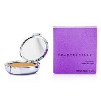Chantecaille Compact Makeup Powder Foundation - Maple 10g/0.35oz Make Up