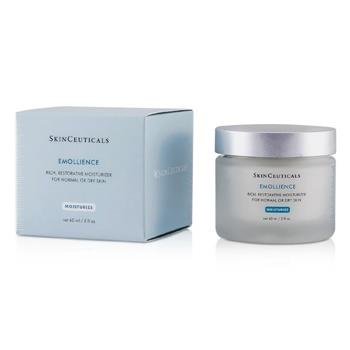 Skin Ceuticals Emollience (For Normal to Dry Skin) 60ml/2oz Skincare
