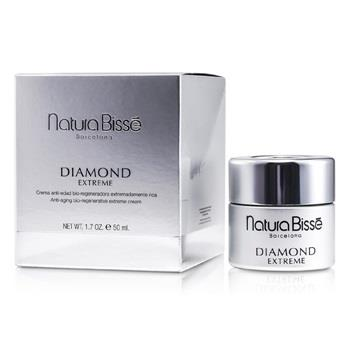 Natura Bisse Diamond Extreme Anti Aging Bio Regenerative Extreme Cream 50ml/1.7oz Skincare