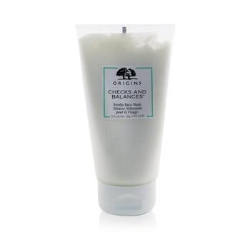 Origins Checks & Balances Frothy Face Wash 150ml/5oz Skincare