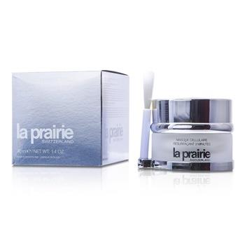 La Prairie Cellular 3-Minute Peel 40ml/1.4oz Skincare