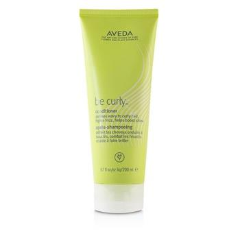 Aveda Be Curly Conditioner 200ml/6.7oz Hair Care