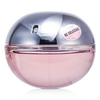 DKNY Be Delicious Fresh Blossom Eau De Parfum Spray 100ml/3.4oz Ladies Fragrance