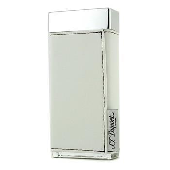 S. T. Dupont Passenger Eau De Parfum Spray 100ml/3.4oz Ladies Fragrance