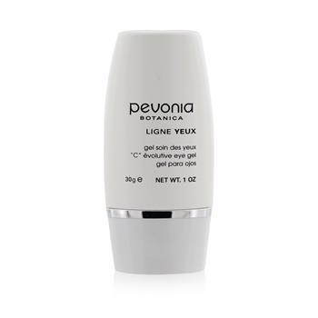 Pevonia Botanica C Evolutive Eye Gel 30ml/1oz Skincare
