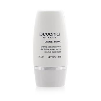 Pevonia Botanica Evolutive Eye Cream 30ml/1oz Skincare