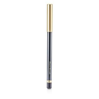 Jane Iredale Eye Pencil - Black/ Brown 1.1g/0.04oz Make Up