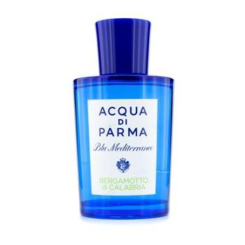 Acqua Di Parma Blu Mediterraneo Bergamotto Di Calabria Eau De Toilette Spray 150ml/5oz Ladies Fragra