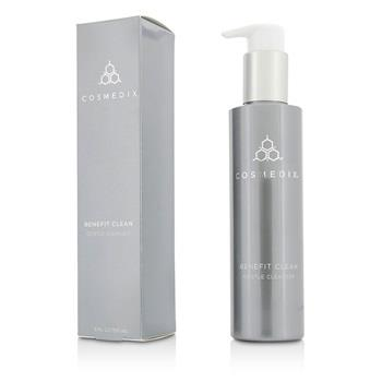 CosMedix Benefit Clean Gentle Cleanser 150ml/5oz Skincare