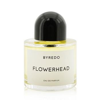 Byredo Flowerhead Eau De Parfum Spray 100ml/3.3oz Ladies Fragrance