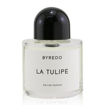 Byredo La Tulipe Eau De Parfum Spray 100ml/3.4oz Ladies Fragrance