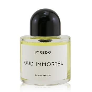 Byredo Oud Immortel Eau De Parfum Spray 100ml/3.4oz Ladies Fragrance