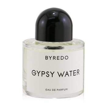 Byredo Gypsy Water Eau De Parfum Spray 50ml/1.6oz Ladies Fragrance