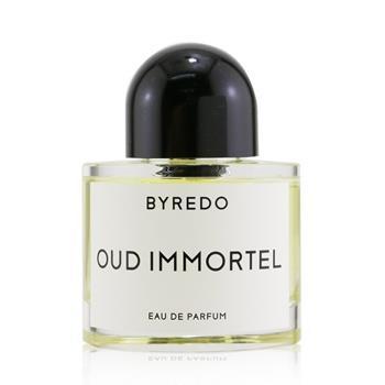 Byredo Oud Immortel Eau De Parfum Spray 50ml/1.6oz Ladies Fragrance