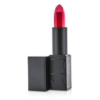 NARS Audacious Lipstick - Grace 4.2g/0.14oz Make Up