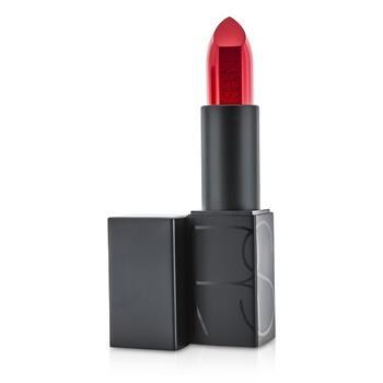 NARS Audacious Lipstick - AnnaBella 4.2g/0.14oz Make Up