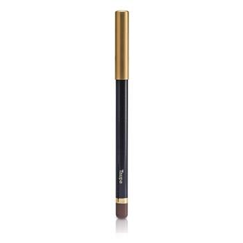Jane Iredale Eye Pencil - Taupe 1.1g/0.04oz Make Up