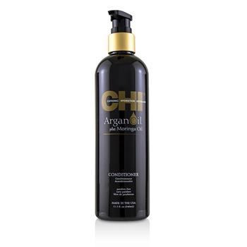 CHI Argan Oil Plus Moringa Oil Conditioner - Paraben Free 340ml/11.5oz Hair Care