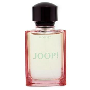Joop Homme Deodorant Spray 75ml/2.5oz Men's Fragrance